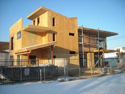 residential architecture latest construction photos of lohi home take a look at arcwests profile on for other examples of residential architecture by arcwest