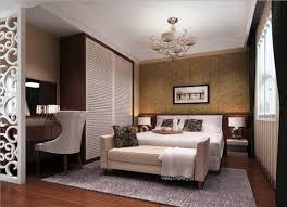 design bedroom wall closet designs bedroom wardrobe closet sketch bedroom with closet and desk embedded on wall bedroom wall wardrobe bedroom closet furniture