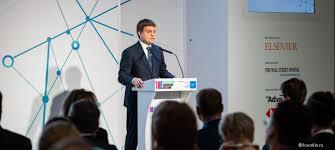 Mikhail Kotyukov: Project 5-<b>100 sets</b> new standards for higher ...