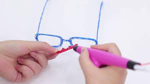 <b>Anet VP05</b> 3D Printing Pen - YouTube