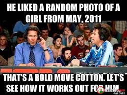 bold-move-cotton-funny-meme-photo – Bajiroo.com via Relatably.com