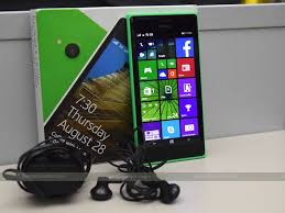 Image result for nokia mobile 730 images