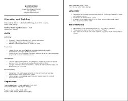resume action verbs customer service verbs to use on a resume action verbs for resume bitwin co aaa aero inc us verbs to use on a resume action verbs for resume bitwin co aaa aero inc us