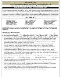 nanny resume sample x    seangarrette conanny