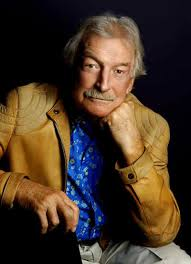 <b>James Last</b> | Discography | Discogs