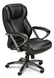 beautiful inspiration office furniture chairs beautiful luxurious office chairs about remodel inspirational home designing with luxurious bedroominspiring high black vinyl executive office