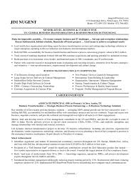 executive resume template job resume samples executive resume template 2016 senior executive resume template
