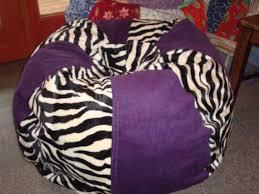 1000 ideas about purple zebra bedroom on pinterest zebra bedrooms pink zebra bedrooms and black curtains black white zebra bedrooms