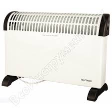 Электрический <b>конвектор NeoClima Fast</b> 2000 w - цена, отзывы ...