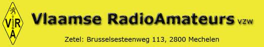Afbeeldingsresultaat voor VRA radio