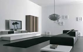 Mobili Per Arredare Sala Da Pranzo : Il soggiorno consigli di arredamento