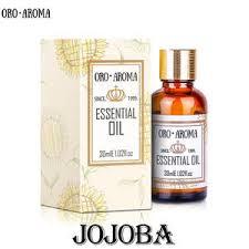 Купите <b>pure jojoba oil</b> онлайн в приложении AliExpress ...