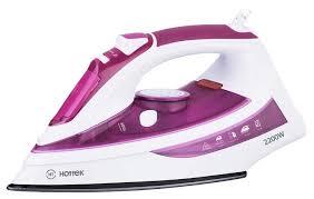 <b>Утюги Hottek</b> - купить <b>утюг Hottek</b>, цены в Москве на goods.ru