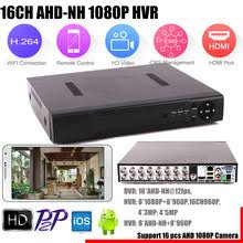 Buy 16 dvr <b>and</b> get free shipping on AliExpress.com
