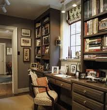 best home office design ideas for good home office design ideas best built in creative built home office designs