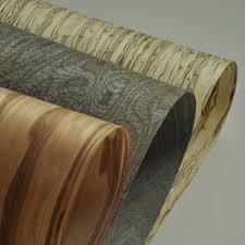 Snake Wood Veneer Furniture Accessories  - AliExpress