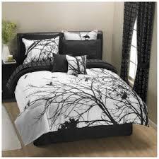 bedroom white bed set kids beds for girls bunk beds for girls with slide kids bedroom white bed set kids beds