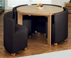 table for kitchen:  unique dining room sets top best kitchen tables for small spaces home interior designs