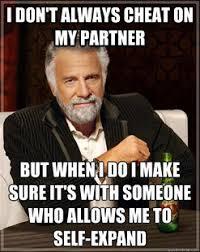 Science of Relationships via Relatably.com