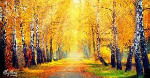 Fall Autumnal Equinox Celebration Ideas | Rhythms of Play