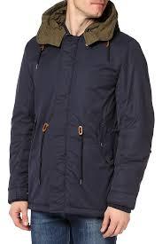 <b>Куртка DS DAMAT</b> арт 9HC07121316T/W18100343213 купить в ...