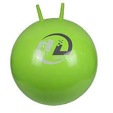 Купить детские мячи и прыгуны - каталог и цены в Самаре
