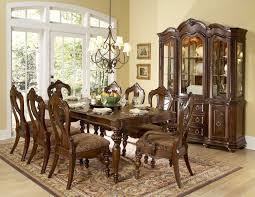 8 Chair Dining Room Set Image Modern Dining Room Furniture Design Designing City Within 8