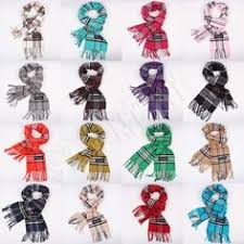 43 Best Scarf Tying Outfits Style Dress Shawl Fashion For Men ...