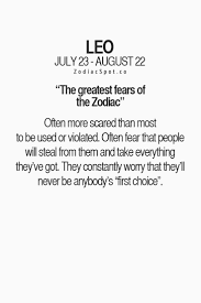 1000 ideas about biggest fears love is scary zodiacspot what is your greatest fear out here