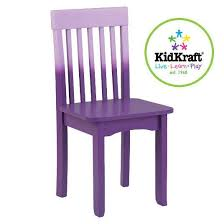 charming kid wooden chairs 3 purple kids desk chairs charming kids desk