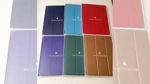 <b>Чехол</b>-<b>книжка Smart Case</b> iPad Apple купить в Москве | Бытовая ...