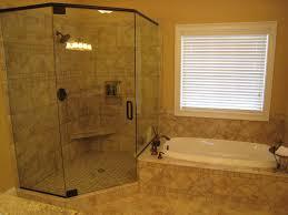 bathroom remodeling fascinating remodel layout bathtub shower ideas bathroom shower fixtures and bathroom shower