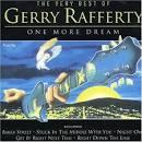 The Very Best of Gerry Rafferty