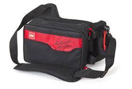 <b>Сумка поясная Lucky</b> John Sling Bag с 1 коробкой (LJ125B), цена ...