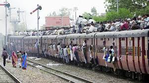 Image result for indian rail compartments