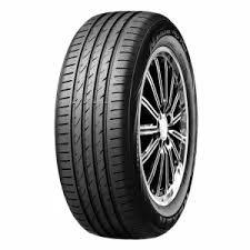 • <b>Laufenn S Fit EQ</b> 205/55R16 91W • Car Tyres ≡ Express Shipping ...