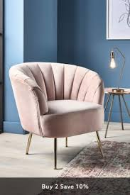 <b>Chairs</b> | Armchairs & Cuddle <b>Chairs</b> | Next UK