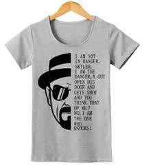Как правильно ухаживать за футболкой с принтом? - FatLine
