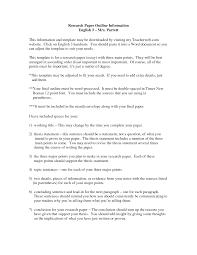 Elementary school essay topics   Research Writing Services  amp  High     elementary school essay