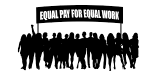 essay equal pay for equal work essay otobakimbeylikduzu com essay essay essay writers for pay equal pay for equal work essay otobakimbeylikduzu com