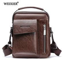 <b>Weixier</b> Bag Men reviews – Online shopping and reviews for <b>Weixier</b> ...