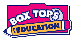 Boxtops Logo