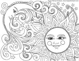 Small Picture Coloring Pages Disney Coloring Book Pdf Page Coloring Pages For