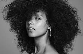Stream <b>Alicia Keys</b>' New Album '<b>Here</b>' | Billboard