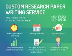 ideas about Paper Writing Service on Pinterest