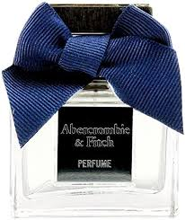 <b>Abercrombie</b> Perfume <b>No</b>.<b>1</b> FOR WOMEN by <b>Abercrombie & Fitch</b> ...