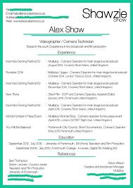 resume resume font type resume font type template