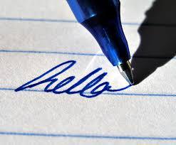 Ручка-<b>роллер</b> — Википедия