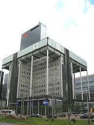 unilever main office. unilever head office building rotterdamjpg main n