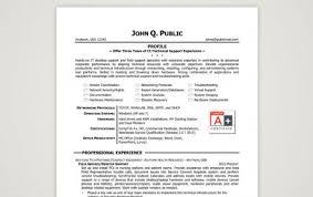 Resume Writers San Antonio  resume writing service certified     we offer you writers omaha professional resume writers san antonio